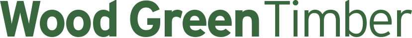 Wood Green Timber Logo